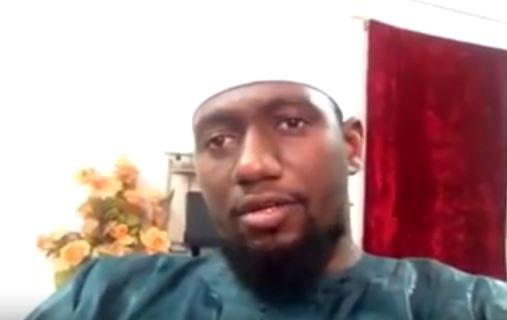 Le jeûn du 9e et 10e jour de Muharram (xasanne) Par Dr. Ibrahima Diakite